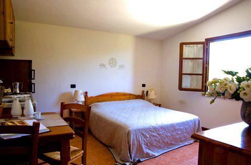 népszerű és stílusos szálláshely: Residence Locanda Toscana