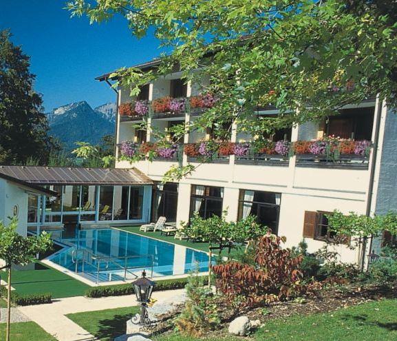 Königssee Hotel