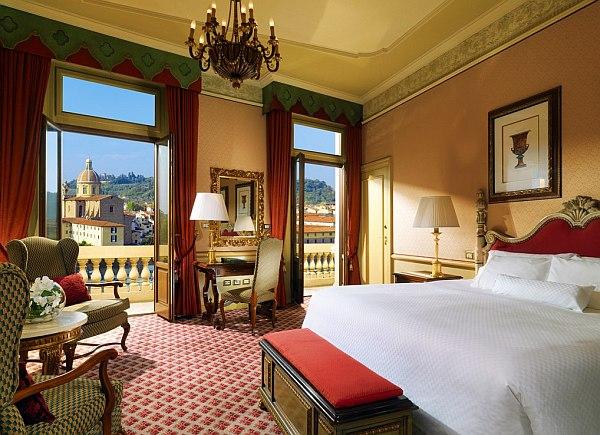luxus szálloda drágábban