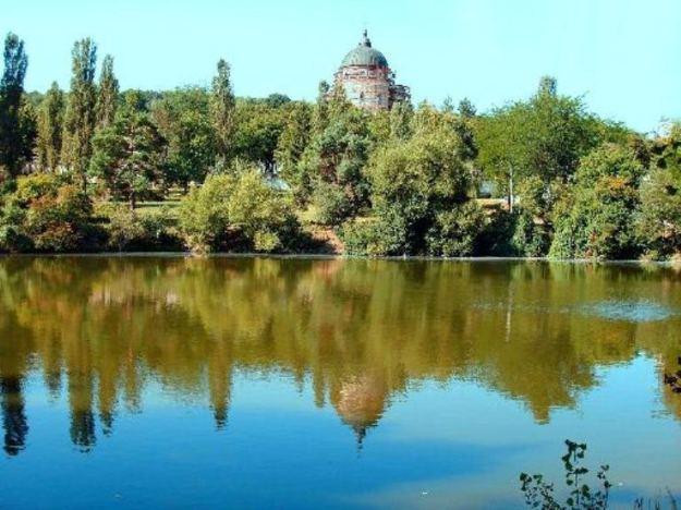 Moldovai Köztársaság