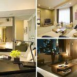 Suite Intercontinental