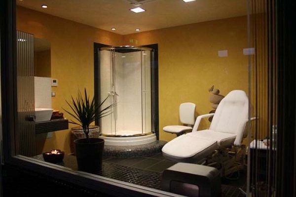 drága szálloda luxus