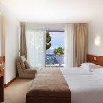 Remisens Family Hotel Marina All Inclusive Light Superior