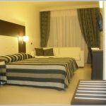 Varazze Hotel Cristallo superior room