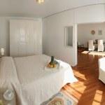 Villa Sassa Hotel Spa Lugano