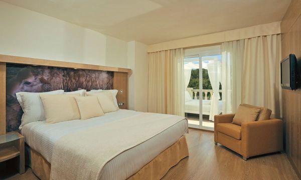 Porto Petro szálloda