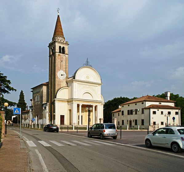 Mogliano Veneto