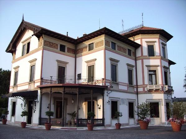 Park-Hotel-Villa-Stuck szálloda
