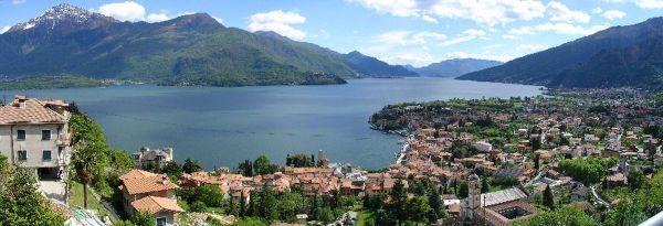 Gravedona - Olaszország