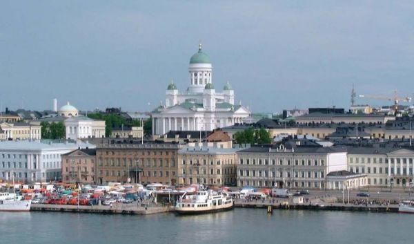 Nyizsnyij Novgorod