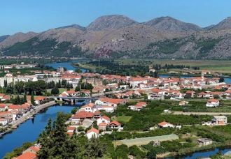 Balce Horvátországban