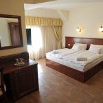 Hotel Dorottya szoba
