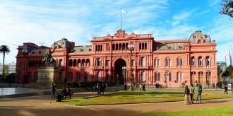 CasaRosada-BuenosAires