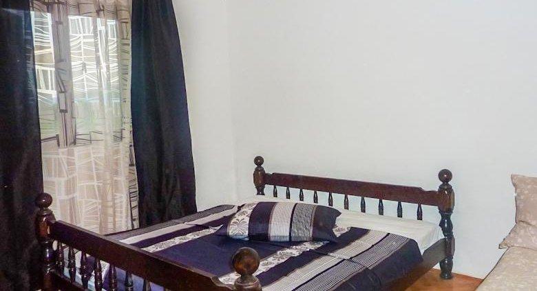 Apartments Čarić - Marina