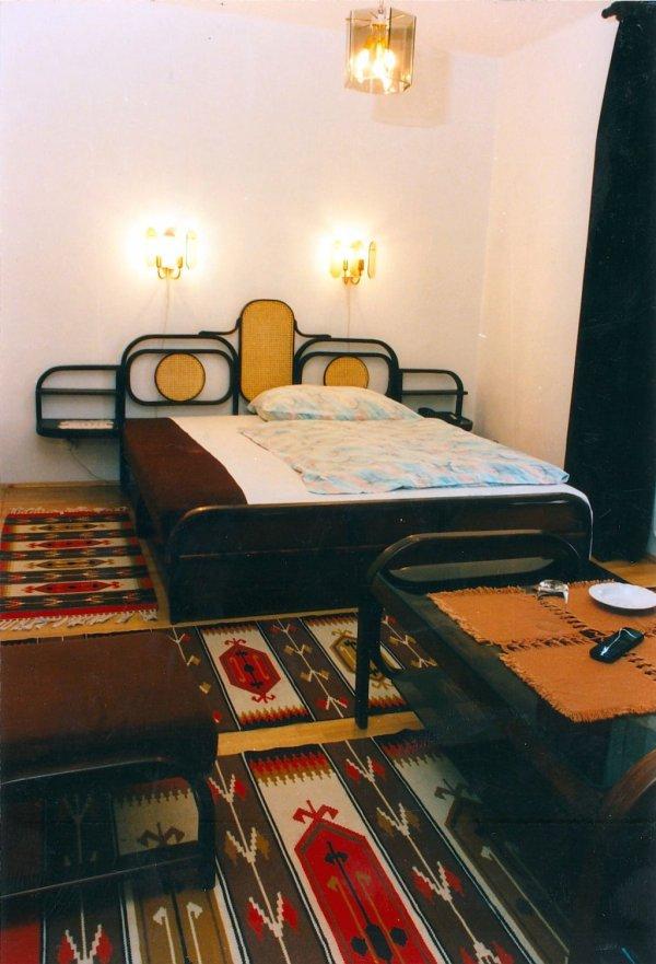 Hotel Lehel Gyöngye
