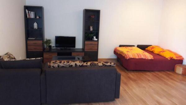 Mondern kiadó apartman szállás, lakás