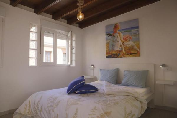 Puerto Nest vendégház