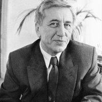 Elhunyt Szádeczki Zoltán, Miskolc nyugalmazott címzetes főjegyzője
