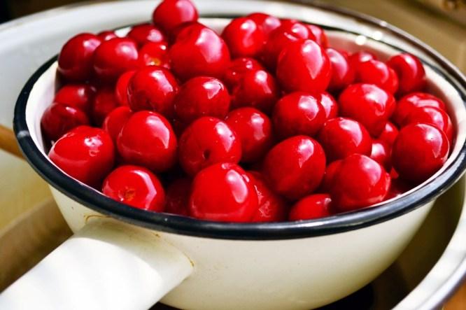 cseresznye 4