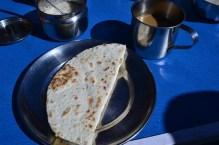 Nepali food