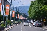 Annecy (Francia-Alpok)
