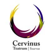 Cervinus Teátrum