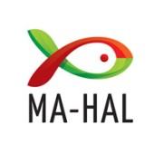 Magyar Akvakultúra és Halászati Szakmaközi Szervezet