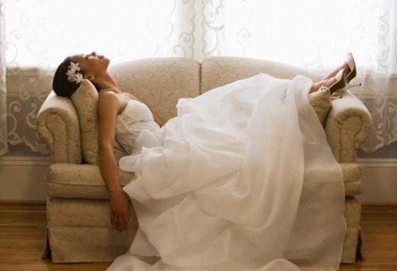 SIG-Stress-bride