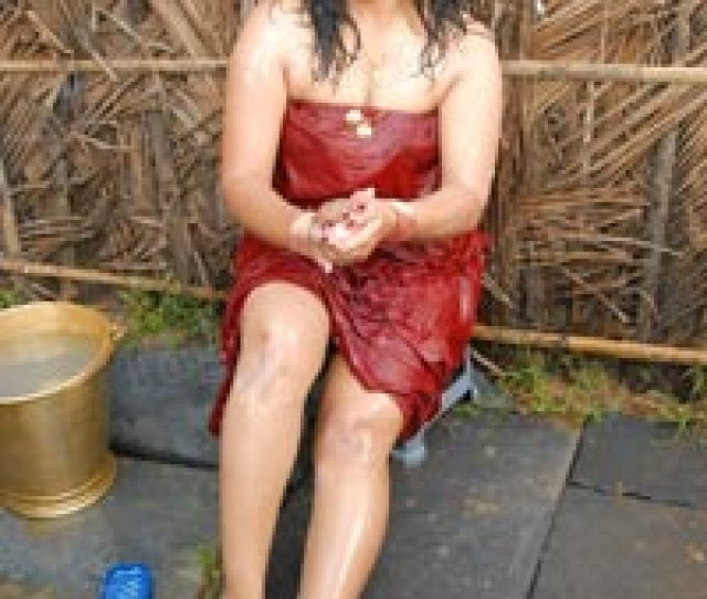 Telugu Actress Jyothi Hot Stills