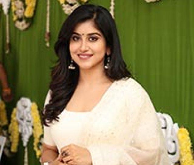 Manisha Raj Hi Resolution Posters At Vaishnav Tejs Debut Movie Launch