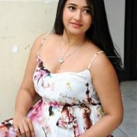 Poonam Bajwa Tamil beautiful actress