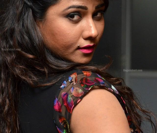 Jyothi Image  Tollywood Actress Sexy Photosstills Heroines Hot Actress Photos