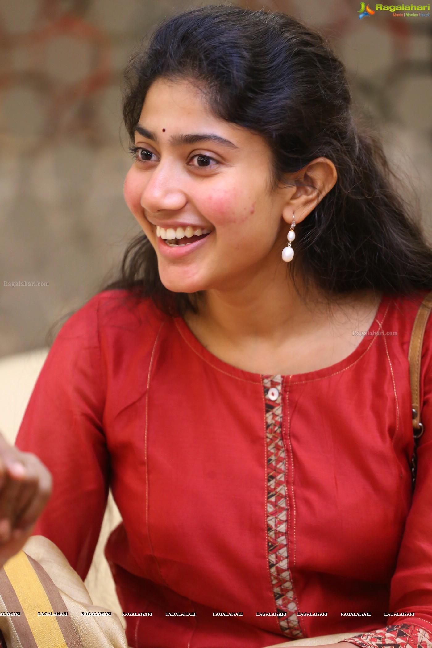 Image result for sai pallavi