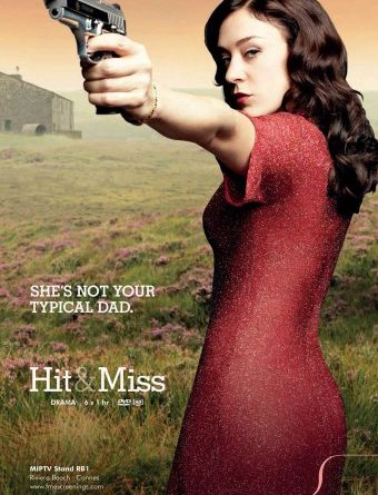 Hit and miss