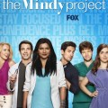 Mindy Project / Świat wg Mindy