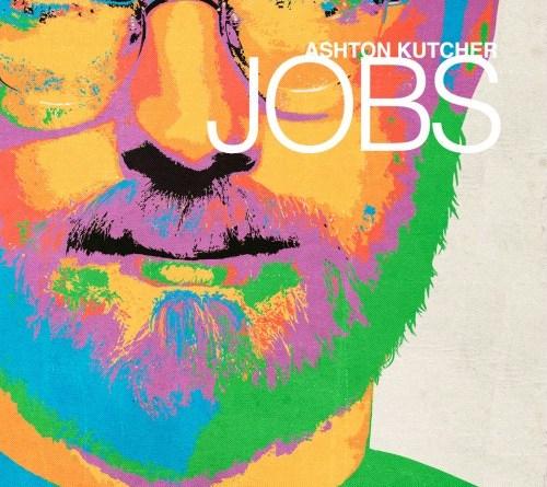 Jobs / 2013