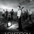 Newsroom - sezon 2
