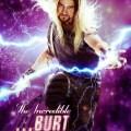 Niewiarygodny Burt Wonderstone
