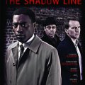 The Shadow Line / Na granicy cienia