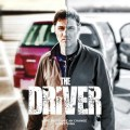 The Driver - serial BBC