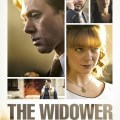 The Widower / Wdowiec