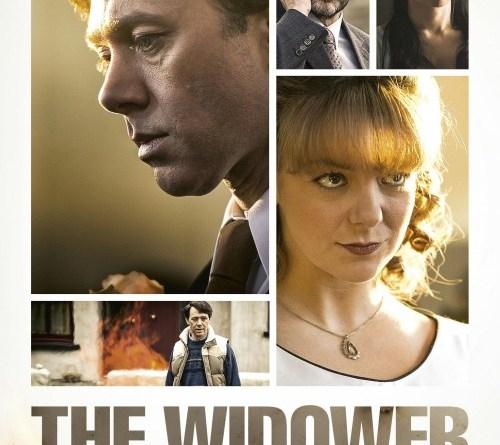 The Widower / Wdowiec