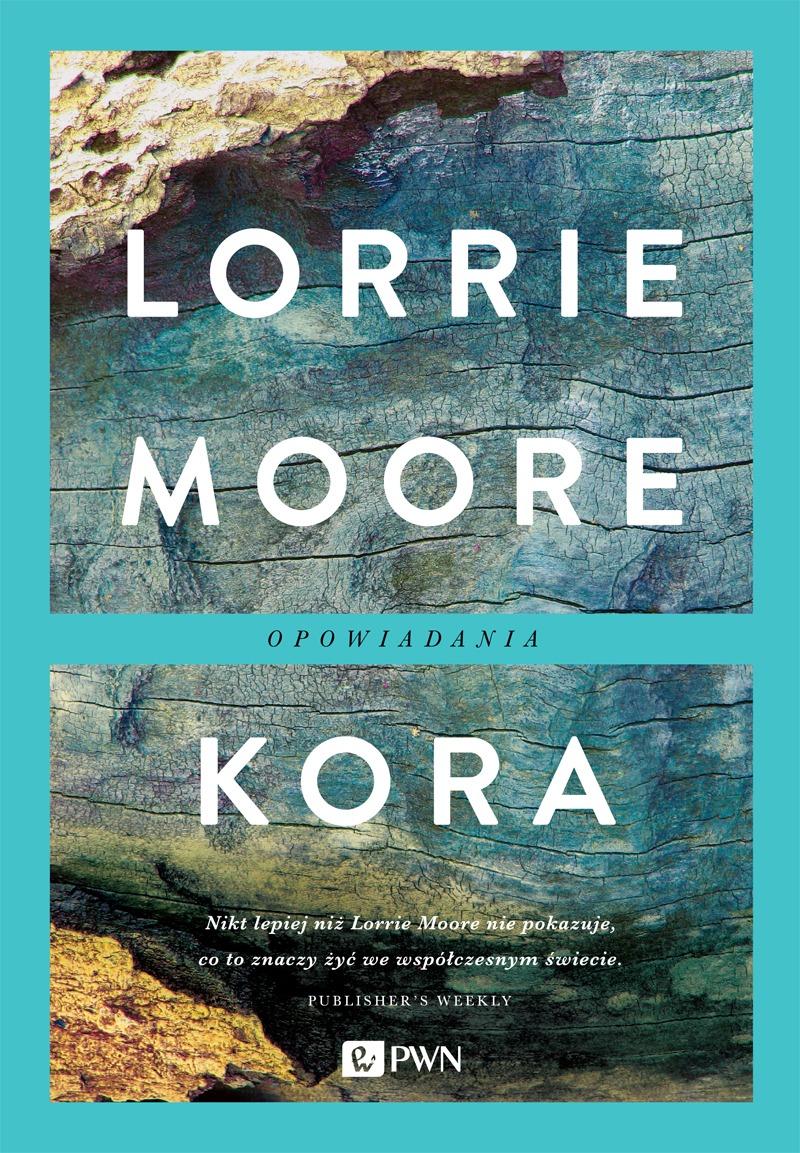 Lorrie Moore, Kora