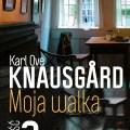 Knausgård Moja walka 2