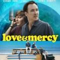 Brian Wilson Love&Mercy