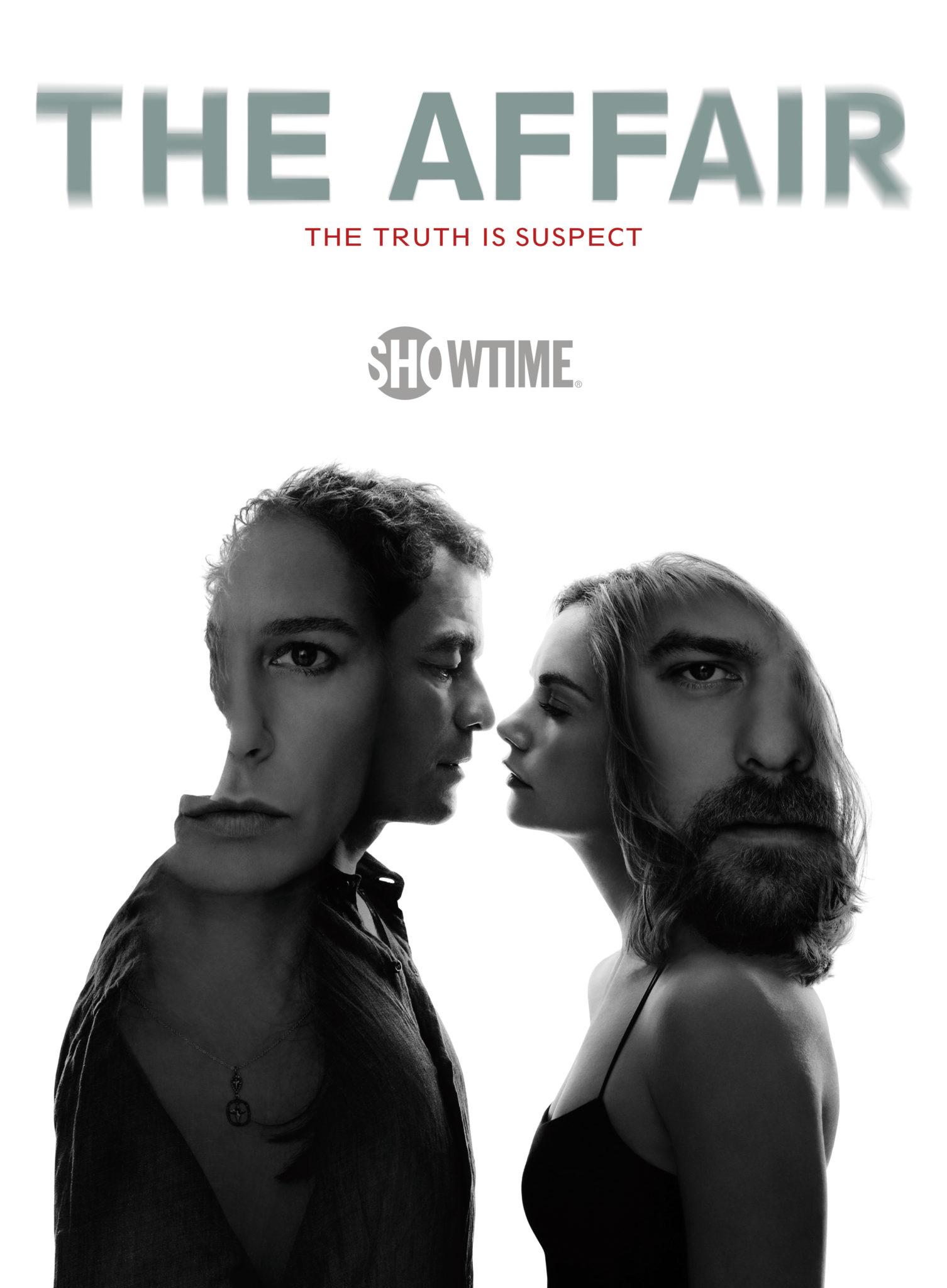 The Affair sezon 2