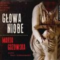 Marta Guzowska, Głowa Niobe