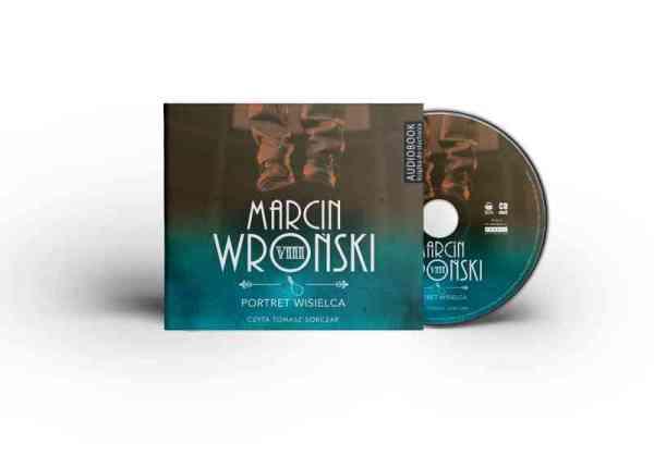 portret-wisielca--audiobook--male