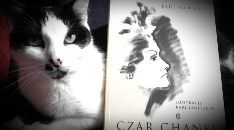 Czar Chanel