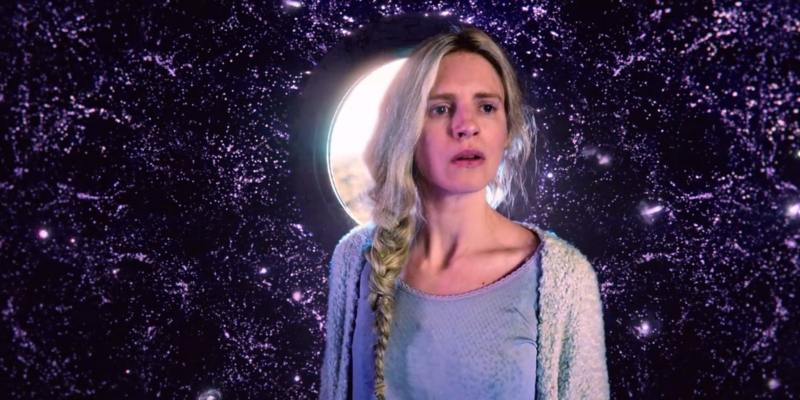 brit-marling-as-prairie-johnson-aka-the-oa